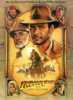 Indiana Jones y la ultima cruzada (1989) online y gratis
