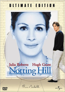 Notting Hill cine online gratis