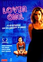 Lover girl Peliculas_N1078_Imagenes_lovergirlC