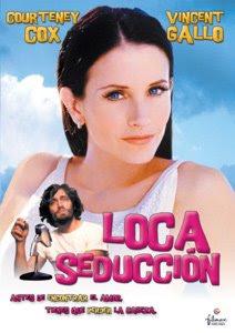 Loca seduccion 19582