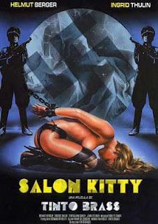 Salon Kitty 4159748393