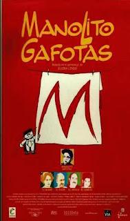 Manolito Gafotas 7877-1