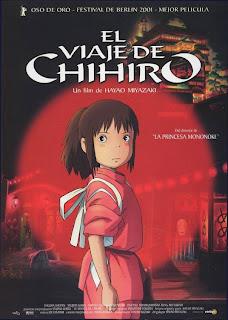 El viaje de Chihiro El_viaje_de_chihiro