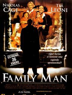 Family Man Familyman
