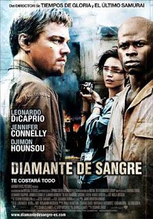 Diamante de sangre Diamante_de_sangre