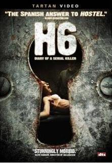 H6, diario de un asesino H6piccopysf8