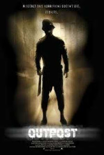 El Bunker: Outpost Db_6474