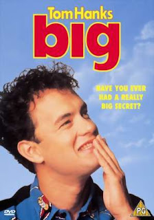 Big 4713-large
