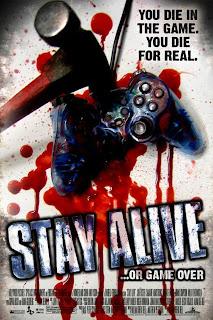 Stay Alive Film_afileri_film_posterleri_stay_alive