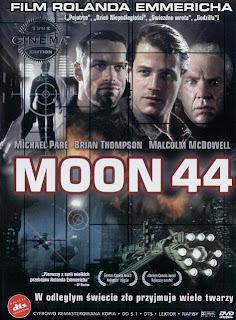 Moon 44 Moon_44