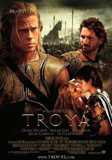 Troya cine online gratis