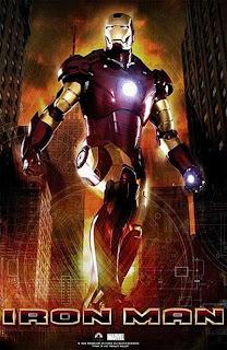 Iron Man. VOS Poster-iron-man