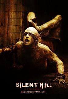 Silent Hill SilentHill01