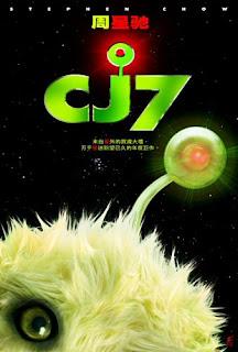 Cheung Gong 7 hou. VOS Cj7-poster-1