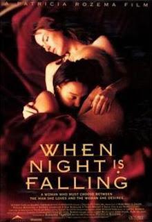 Cuando cae la noche Cuandocaelanoche1