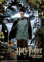 Harry Potter y el prisionero de Azkaban (2004) online y gratis