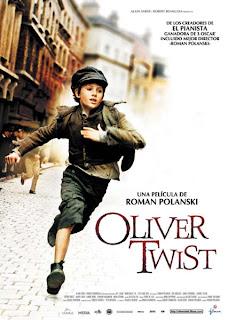 Oliver Twist Oliver_twist002
