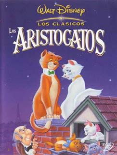 Los aristogatos Losaristogatosyc9