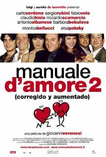 Manuale d'amore 2 Manuale_de_amore_2