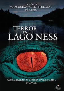 Terror en el lago Ness. VO Terrorlagonessalquiler-600a