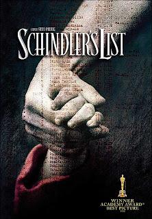 La lista de Schindler  online