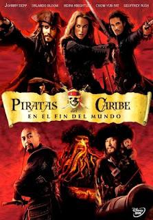 Piratas del caribe 3. En el fin del mundo En_el_fin_del_mundo
