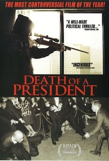 Muerte de un presidente Death_of_a_president