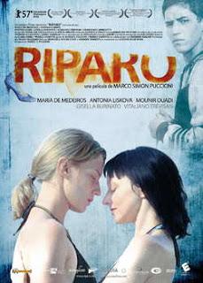Riparo Riparo