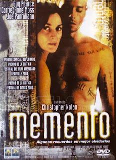 Memento Memento1