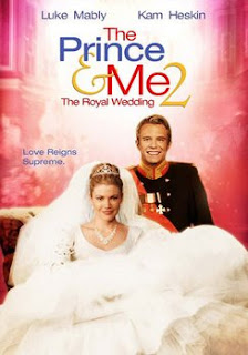 El príncipe y yo 2 The-Prince--Me-2-The-Royal-Wedding