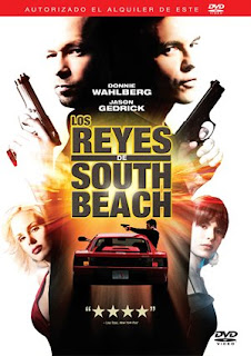 Los reyes del South Beach Reyesdelsouthbeach-300a