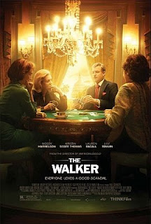 The Walker  VOS The_walker