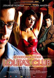 Canciones de amor en Lolita's Club Cancionesdeamorbg7