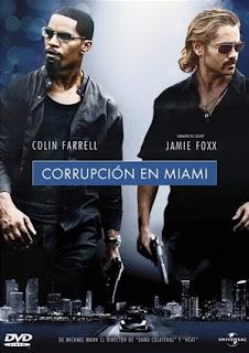 Corrupción en Miami Corrupcionenmiami