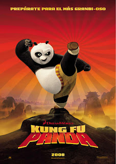 kunfu panda Kung+fu+pand