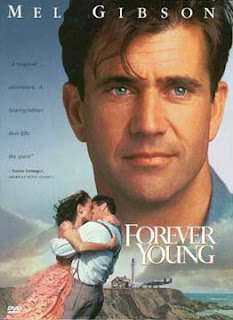 Eternamente Joven Foreveryoung+post