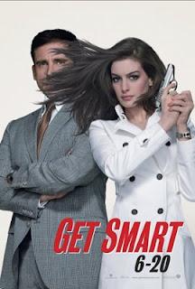 Super Agente 86 Get_smart