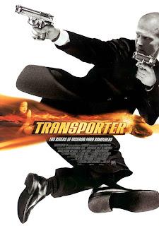 Transporter Transporter