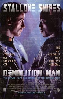 Demolition man Demolition_man