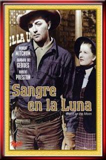 Sangre en la luna (1948)