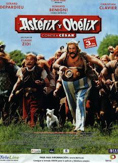 Astérix y Obélix contra César Asterix_y_Obelix_contra_Cesar