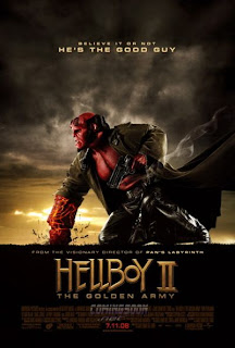 Hellboy 2: The Golden Army Kthellboy2poster3