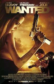 Wanted. VOS Angelina-jolie-wanted-movie-poster-01