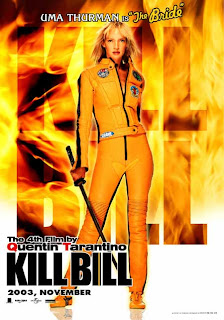 Kill Bill Vol. 1 Kill_bill_ver1