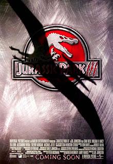 Parque Jurasico III Parquejurasico3