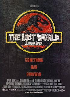 Parque Jurasico II. El mundo perdido Lost_world_jurassic_park_ver2