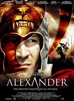 Alejandro Magno (Alexander)