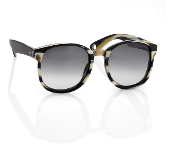 c009db1e785 Henrik Vibskov Boutique  Damir Doma Sunglasses for Linda Farrow ...