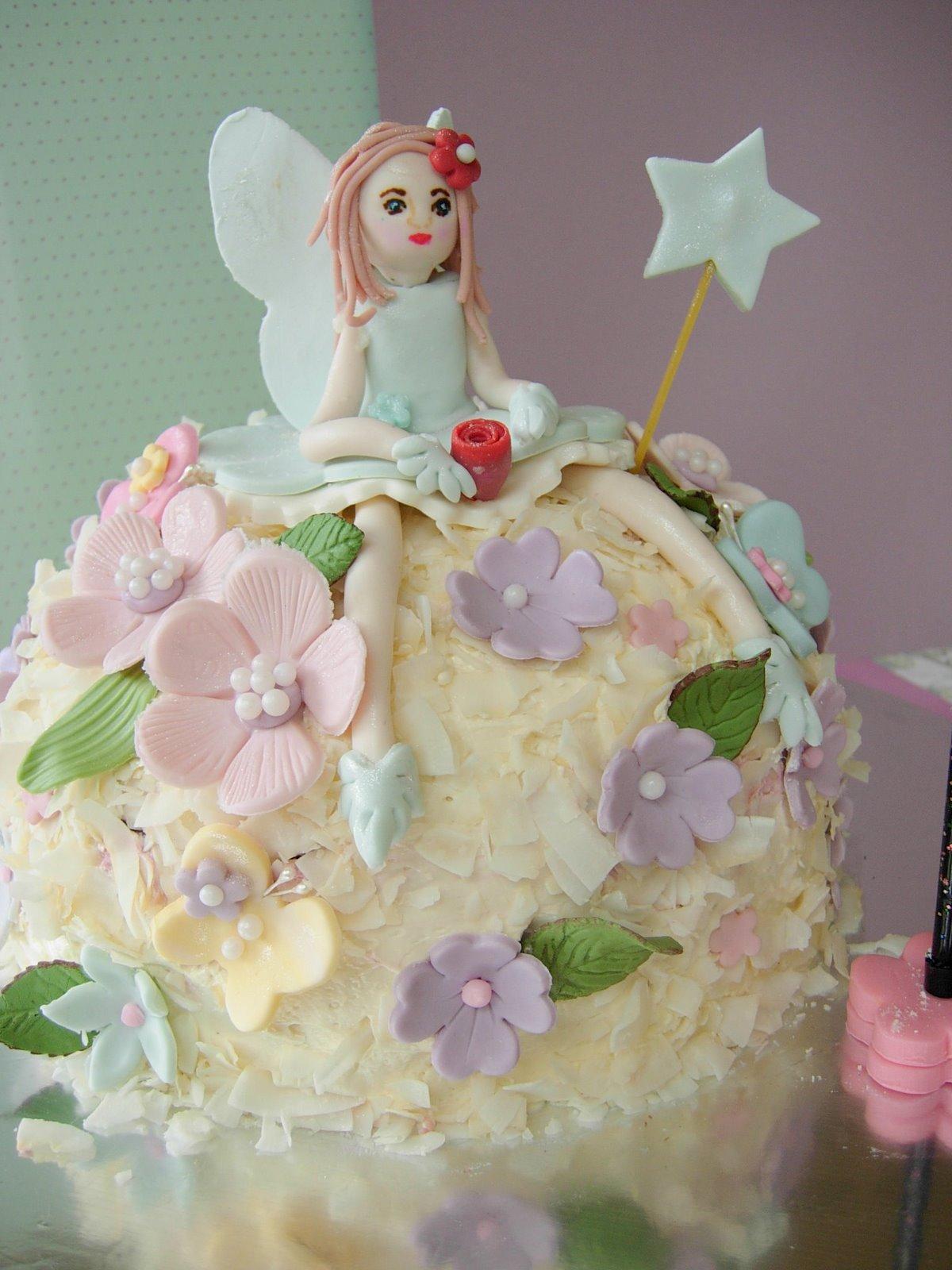 [large+fairy+&+Fairy+tale+042.jpg]