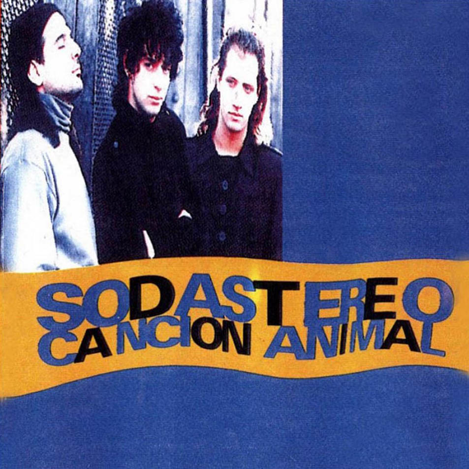 soda estereo musica ligera descargar mp3